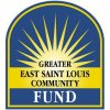 © 2018 Greater East Saint Louis Community Fund